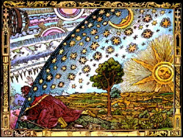 flammarion-farbe