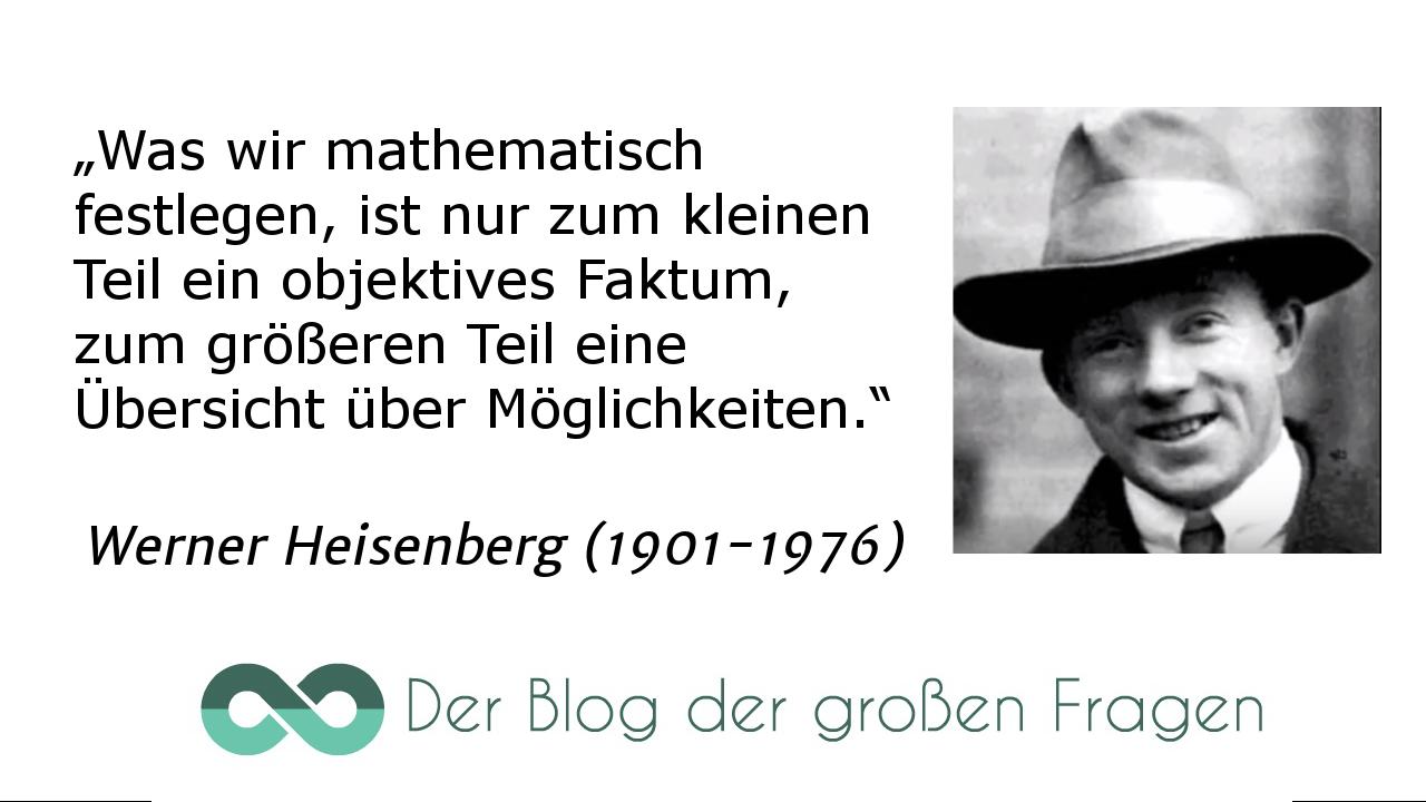 zitat_heisenberg01