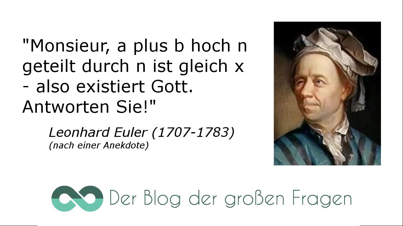 Zitat_Euler5
