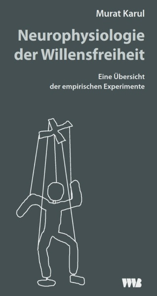 Willensfreiheit_Cover_1