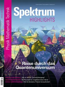 Spektrum_1_17