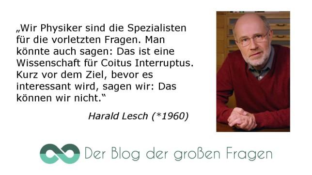 Zitat_Lesch
