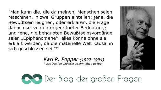 Zitat_Popper1