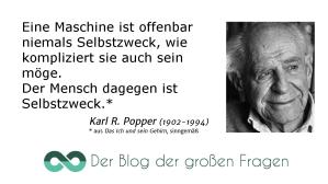 Zitat_Popper_2