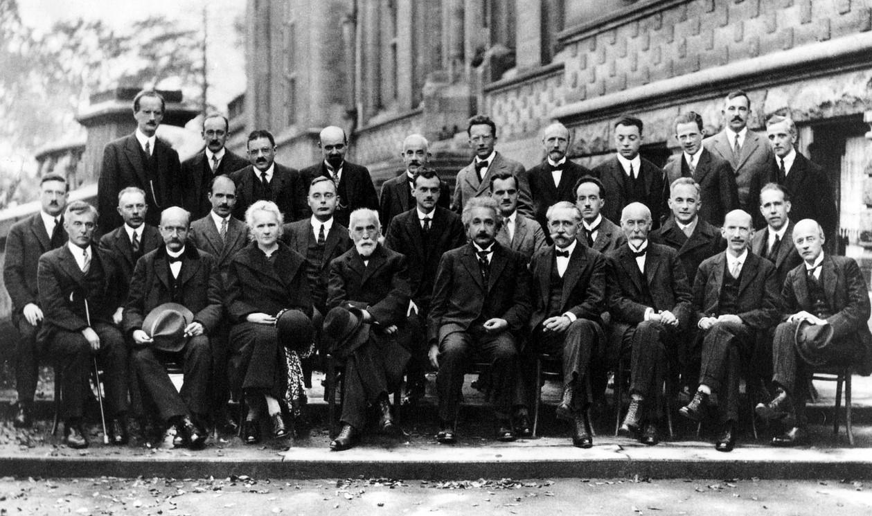 Solvay 1927_1