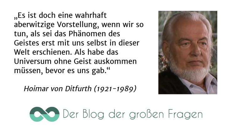 Zitat_Ditfurth